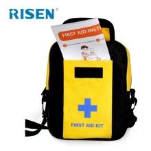 Medizinisches Erste-Hilfe-Set für das Gesundheitswesen