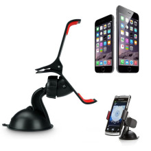 Mobile Phone Cradle Car Phone Mount