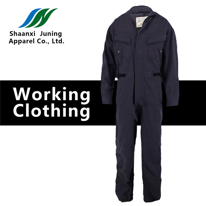 Wearproof Clothing Industry
