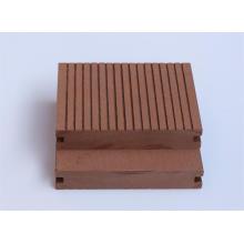 Preço de Fábrica e Alta Qualidade WPC (140 * 25mm)