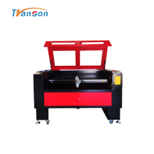1390 Mixed Metal Nonmetal CO2 Laser Cutter Engraver