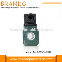 China Wholesale Ac24v-220v Or Dc12v-48v Solenoid Valve Coil