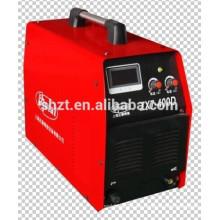 DC ARC Máquina de soldar inversor MMA IGBT soldador