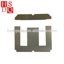 Großverkauf kein Rost-elektrischer Silikon-Stahl EI Ballast-Magnetkern