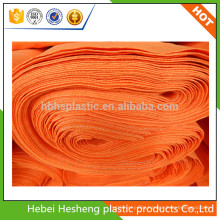 high strongth PP/PE WOVEN CLOTH / fabric/ sheet for jumbo bag