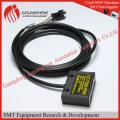 Advanced KGA-M928B-00X Yamaha Sensor