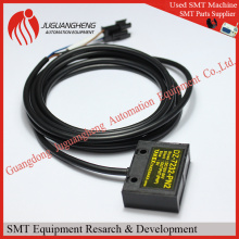 Advanced KGA-M928B-00X Yamaha Sensor