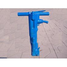 pneumatic hammer B87C