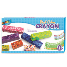 7ct smuch crayons