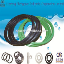 htc oil seal China Supplier