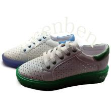 Hot Sale Women′s Fashion Sneaker Casual Shoes