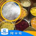 Preço do fosfato monossódico MSP