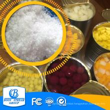 price of monosodium phosphate MSP
