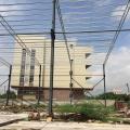 Steel Structure Steelwork Material Workshop/Warehouse