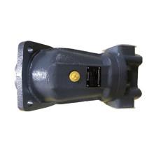 Motor hidráulico Rexroth série A2FM107 bomba de pistão de deslocamento fixo / motor A2FM107 / 61W-VAB040