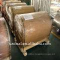 Bobina de aleación de aluminio 5083 para soporte de farola hecho en China