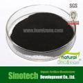 Humizone HA-K-70-P Humate de Potasio