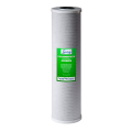 12000 GS magnetic water filter