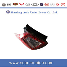 Lifan X60 Spare Parts Rear Light S4133300