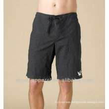 2014 custom mens yoga shorts,gym wear