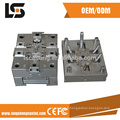 haute pression moulage sous pression moule en aluminium en métal prix en aluminium moule moulé sous pression