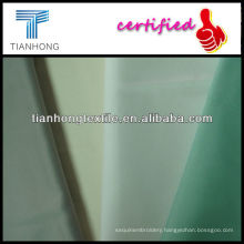 Polyester Satin Fabric/Polyester Fabric For Sheet/Sheet Fabric
