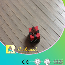 Household 12.3mm AC4 Embossed Oak Waterproof Laminate Floor