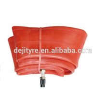 popular motorcycle inner tube 2.75-17
