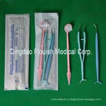 Стоматологическая интраоральная камера, беспроводная стоматологическая интраоральная камера