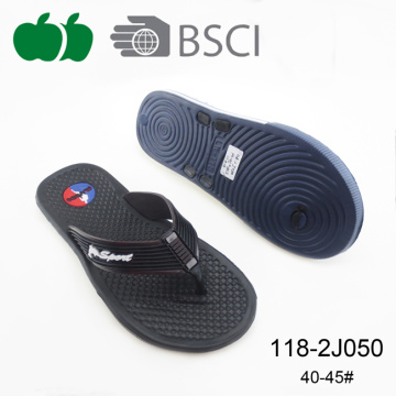 High Quality Men Beach Eva Summer Flip Flops