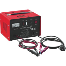 Car Transformer DC Charger / Booster (CB-50)