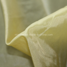 Micro 20d Twill Nylon Fabric (SL21017)