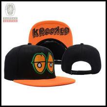2013 new custom caps and tassels