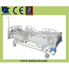 five function hospital bed remote control