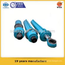 Líder de fornecimento de fábrica de boa qualidade cilindro hidráulico pesado