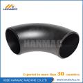 ASTMA420 WPL6 Уплотнительная труба из углеродистой стали