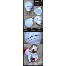 Innen-LED-Birne-7W, Innen-LED-Beleuchtung