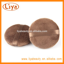 Large Cosmetic Facial Powder Pad for Makeup Beauty Puff
