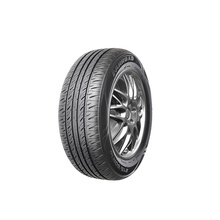 FARROAD PCR-band 205 / 70R14 98T XL