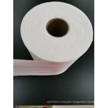 Baby Diaper Non-Woven Super Dry Disposable
