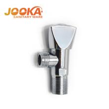 Прочный и долговечный цинковый угол остановить клапан петух