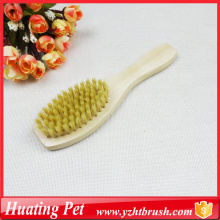 Good Quality for China Pet Brushes,Pet Slicker Brush,Pet Deshedding Brush Manufacturer deshedding brush pet hair removal comb supply to Norfolk Island Supplier