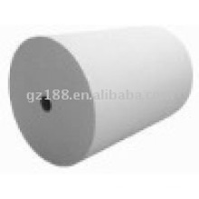 PP spunbond nonwoven fabric in rolls