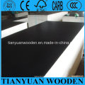 High Quality Construction Marine Plywood 12mmx1220X2440mm