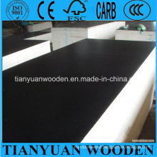 High Quality Construction Marine Plywood 12mmx1220X2440mm