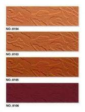 Rustic Tiles Series