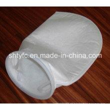 Bolsa de filtro de feltro de feltro de polipropileno