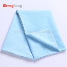 Zhengheng Microfiber Suede Towel