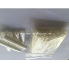 Protector de empalme térmico para máquina de empalme de fusión Protector de empalme manguito de protección óptica