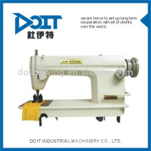 DT-1338 Cutting and fagotting machine industrial sewing machine